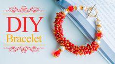 How to make Bracelets | Easy DIY bracelet