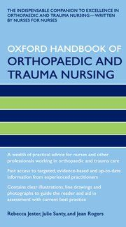 International journal of orthopaedic and trauma nursing [recurs electrònic] Amsterdam : Elsevier, 2010-