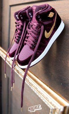 Nike Air Jordan 12 Danzo | NIKE❤️ ekkor: 2019 | Cipők és