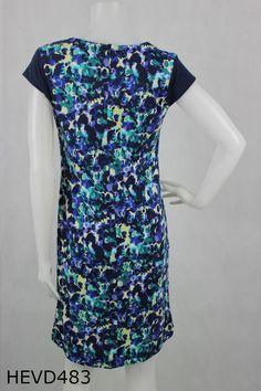 Hi End, V Neck Dress, Mall, Icons, Stuff To Buy, Dresses, Fashion, Vestidos, Moda