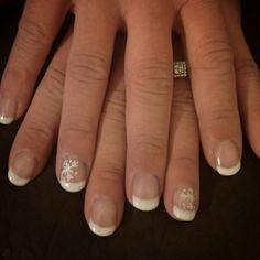 Nails by Monica Four Seasons Salon