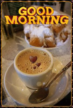 Good Morning Wishes Gif, Good Morning Gift, Good Morning Coffee, Good Morning Flowers, Good Morning Quotes, I Love U Gif, Coffee Images, Strong Women Quotes, Chocolate Coffee