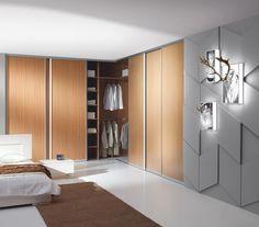 Komandor - sliding door systems, furniture accesoires, office partition walls » Inspirations