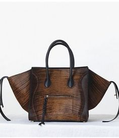 793fd8c9e1 Introducing the gorgeous bags of the Celine Fall 2013 collection