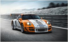 911 gt3 porsche car wallpaper 911 gt3 porsche car wallpaper 1080p 911 gt3 porsche