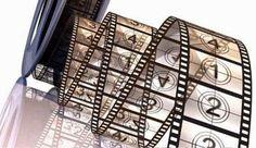 articuloseducativos.es: RECURSOS MAESTRO | Guía rápida para hacer un cortometraje