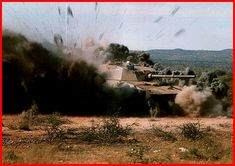 SADF.info ROOIKAT ARMOURED CAR -