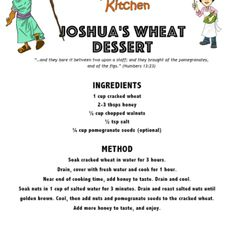 Free Christian Bible activities: worksheets, quizzes, puzzles, and lessons for parents and teachers. Teach your children more about the Bible. Ss Lesson, Lds Primary Lessons, Children Ministry, Bible Activities, Jewish Recipes, Pot Luck, Christian Songs, International Recipes, Quizzes