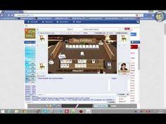 Okey Öğrenmek İstiyorum Videolu Anlatım - Okeyy.NET