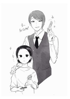 Shuu / Nimura