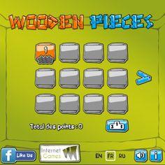 dehli online game