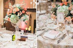 Scottsdale Wedding Photographer | Rachel Solomon Photography_8756a