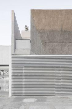 KSK LUXURY Connoisseur    + Luxury New Concept   *