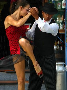 Salsa dancing for fitness. Ballroom is really … – Dance Clothing and Footwear