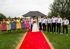 Wedding Photography - Kelly Mitchell Photographer - Beautiful Brides - Perfect Poses - Wedding Ideas - Lovely Wedding Photography - Cute Couples - Love - Romance - Happily Ever After
