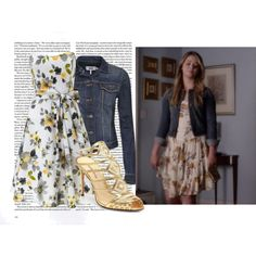 alison dilaurentis outfits - Bing Imagens