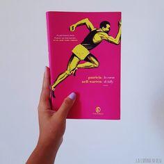 """""""La corsa di Billy"""" non è un romanzo, è il diario di una sofferenza, di una passione, di un tormento, di una forza come poche.Scritto magistralmente, ti entra nel cuore e ti fa vivere … Reading, Books, Daily Journal, Libros, Word Reading, Book, Reading Books, Book Illustrations, Libri"""