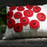 Poppies on Etsy — Trend Spotting Roundup   Apartment Therapy