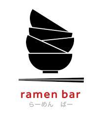 Resultado de imagen de ramen japanese design