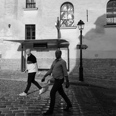 Black And White Paris Street Photography Print, Montmartre Print, Paris Photography, Street Photography, BW Wall Art, Photography Print France Photography, Street Photography, London Photos, Paris Street, Professional Photographer, All Print, Framed Prints, Black And White, Wall Art