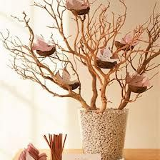Google Image Result for http://vithouse.com/wp-content/uploads/2011/02/Wedding-Guest-Note-Tree-Wedding-Accessories-Ideas-560x560.jpg