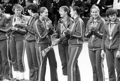 советская спортивная одежда: 18 тыс изображений найдено в Яндекс.Картинках