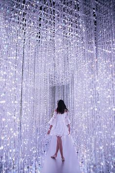 Lost at Dalat Lumiere Instagram Png, Art Science Museum, Back Photos, Light Art, Installation Art, Aesthetic Pictures, Aesthetic Wallpapers, Singapore, Backdrops