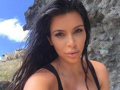 Nude Porn Stars Kim Kardashian Videos click here >>> http://porn-stars-xxx1.tumblr.com/Kim-Kardashian