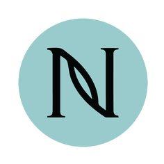 Nerium Multinivel: El CEO de Nerium Internacional, Jeff Olson, acusado de fraude multimillonario dentro del esquema de venta multinivel y empresas de paja