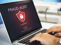 Fraud, Payroll, and the vulnerability of your business http://www.bondpayrollservices.co.uk/blog/fraud-payroll-and-the-vulnerability-of-your-business/?utm_campaign=coschedule&utm_source=pinterest&utm_medium=Bond%20Payroll%20Services&utm_content=Fraud%2C%20Payroll%2C%20and%20the%20vulnerability%20of%20your%20business