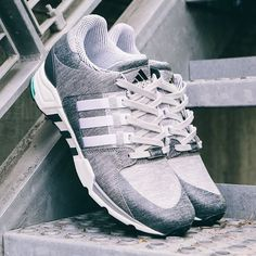 sports shoes 54041 d2db9 Adidas Adidas Sneakers, Adidas Men, Shoes Sneakers, Adidas Eqt Support 93,  Adidas