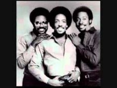 The Gap Band - Yearning For Your Love  you can't keep running in and out of my life.