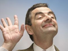 Rowan Atkinson Cool Backgrond - http://wallawy.com/rowan-atkinson-cool-backgrond/