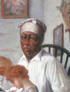 Pope Francis has approved the heroic virtue of Servant of God Rafael Cordero Molina, a layman from Puerto Rico who dedicated his life to fighting racism and educating black children. If canonized, Molina would be the second black layman from the American continent to be made a saint, following St. Martin de Porres. Read more: http://www.ncregister.com/daily-news/puerto-rico-layman-could-become-second-black-saint-from-the-americas?nomobile=1#ixzz2nafUKI5V
