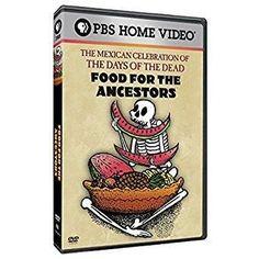 . - Food for the Ancestors