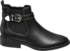 Star Collection Chelsea Boot