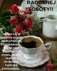 Good Morning, Tea Cups, Mugs, Tableware, Chicago, Buen Dia, Dinnerware, Bonjour, Tumblers