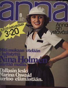 Anna-lehti 8/1975