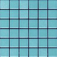 IA ANT.7035 GLAUCA 2.5X2.5  Laajin valikoima kylppäri-ideoita - Laattapiste KylpyhuoneetLaattapiste Kylpyhuoneet Tiles, Company Logo, Ant, Logos, Room Tiles, Tile, Logo, Ants, Backsplash