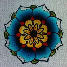 20 Ideas Tattoo Sleeve Angel Alex Strangler For 2019 Traditional Tattoo Flowers, Traditional Roses, Traditional Tattoo Design, Traditional Tattoo Flash, Music Tattoos, Love Tattoos, Body Art Tattoos, New Tattoos, Tatoos