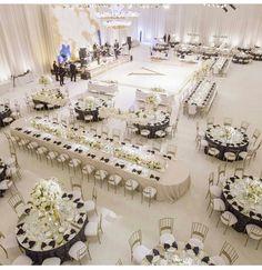 New wedding table setup layout 61 ideas Reception Table Layout, Wedding Table Layouts, Wedding Table Setup, Wedding Reception Seating, Wedding Table Settings, Wedding Reception Decorations, Wedding Set Up, Wedding Events, Dream Wedding