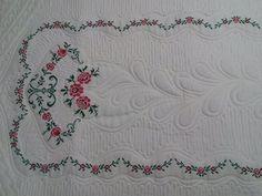 Etamin Seccade Örnekleri 34 - Mimuu.com