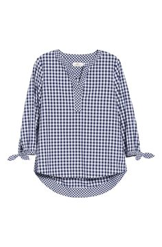 Swans Style is the top online fashion store for women. Shop sexy club dresses, jeans, shoes, bodysuits, skirts and more. Kurta Designs, Blouse Designs, Red Blouses, Blouses For Women, Blouse Dress, Dress Patterns, Womens Fashion, Sleeves, Clothes