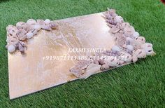 decorative platters for wedding and others occssions Wooden Platters, Wedding Designs, Shag Rug, Saree, Packing, Cover, Home Decor, Shaggy Rug, Bag Packaging