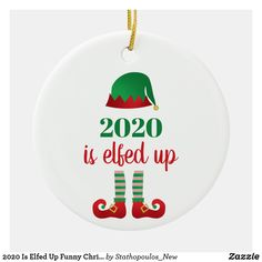 Cricut Christmas Ideas, Funny Christmas Ornaments, Christmas Rock, Perfect Christmas Gifts, Xmas Crafts, Simple Christmas, Christmas Humor, Funny Christmas Quotes, Cute Christmas Ideas