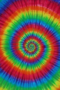 Tie Dye Computer Backgrounds Barca Selphee Co