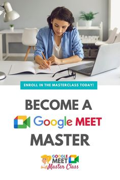 This course contains everything TEACHERS need to become a Google MEET master! Beginners can learn everything they need to get started. Intermediate level users can focus on learning more advanced features. Learn about NEW features, Google Meet tips and tricks, how it integrates with other Google tools, and more! Free Teaching Resources, Teacher Resources, Google Training, Professional Learning Communities, Education And Literacy, Technology Integration, Mobile Learning, Educational Technology, Master Class