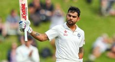 Fatullah Test: India win toss, opt to bat against Bangladesh | <a href ='http://cric.newsnation.in/cricket/2687/IND+Vs+BAN/Scorecard.html' target='_blank' style='color:red;'>Live Score</a>