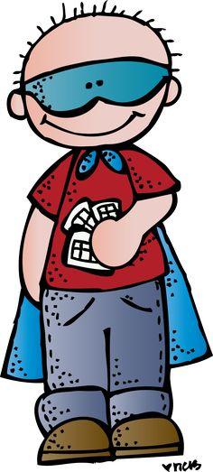 Shannon's Lil' KinderCuties: ZERO the HERO Superhero Teacher, Superhero Classroom, Kindergarten Clipart, Superhero Clipart, Baby Helmet, Zero The Hero, School Clipart, Felt Quiet Books, Cute Clipart