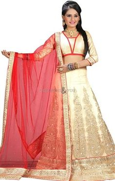 Inexpensive Lehenga Choli Designs For Engagement With Low Price Online http://www.designersandyou.com/saree-blouse/wedding-lehenga  #Latest #Lehenga #Choli #Heavy #Embroidery #Stone #Work #Design #Engage #Price #USA #Online #Designersandyou #LatestChaniyaCholi #HeavyChaniyaCholi #EmbroideredChaniyaCholi #LehengCholiEngagement #OnlineWeddingLehenga #USALehengaCholi #TraditionaLehengaCholi